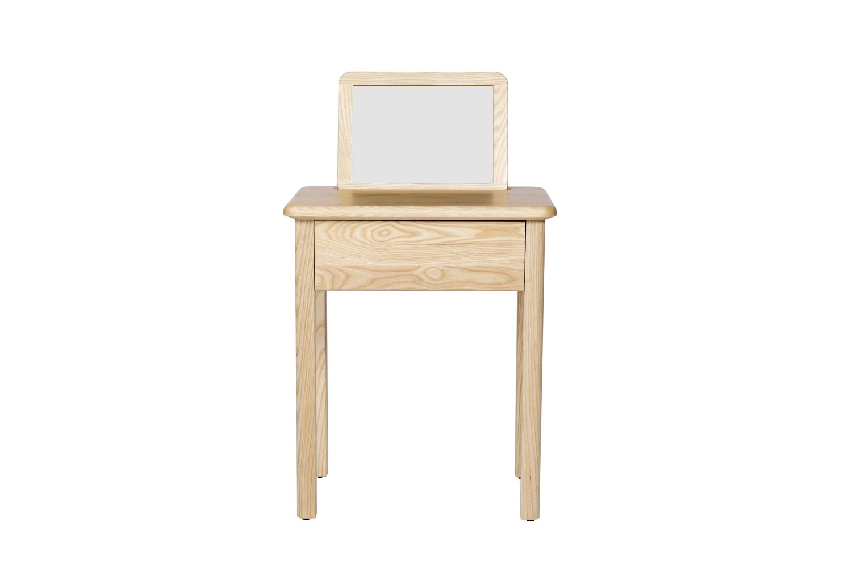 實木邊几優渥實木家具免費室內設計