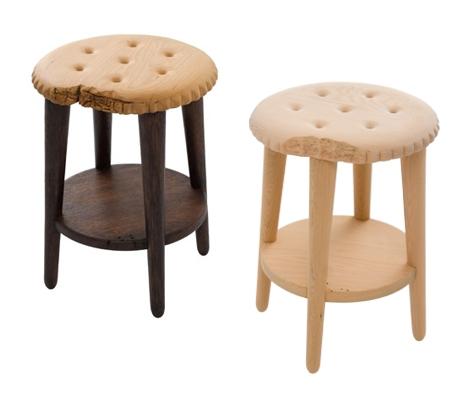 「家具餅乾」的圖片搜尋結果
